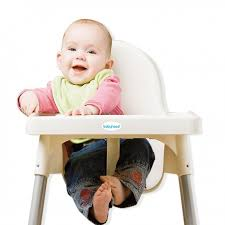 baby furniture from Babyhood