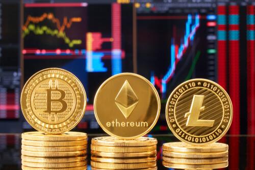 Bitcoin 3.0 Masters Course